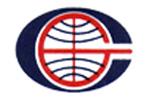 Continental-Garments-Ltd.