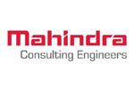 Mahindra-Engineers