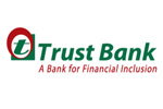 Trust-Bank