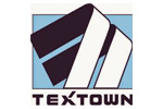 tex-town